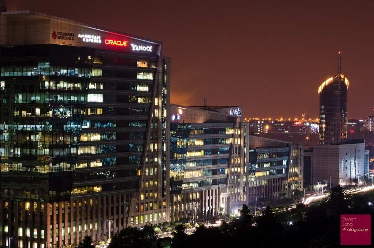 Gurgaon, India