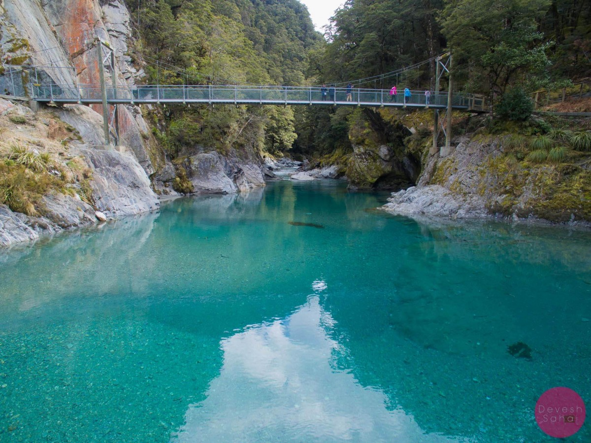 dslr aerial drone with Journey To Blue Pools Of Haast on ments in addition Mavic Pro First Shots May 2017 also Dji S800 Review Test additionally Lake Tekapo New Zealand in addition Lake Pukaki New Zealand.