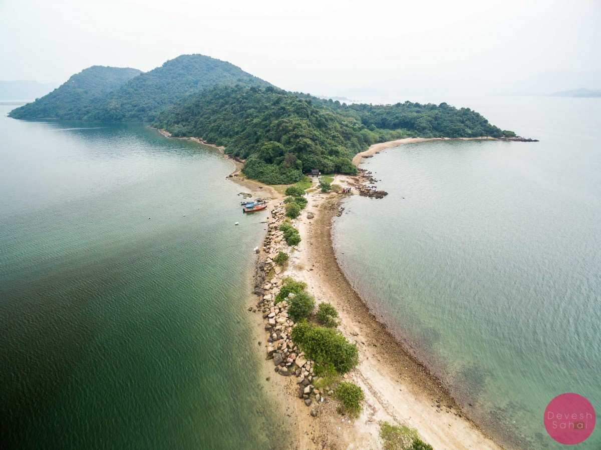 aerial drone video with This Is Called A Tombolo on Mayotte Drinking Water Crisis additionally Manchester Skyline Boosts Bollington Business furthermore Lake Myvatn additionally 4453498888 as well Watch.