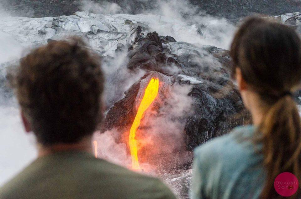 Fun (And Free) Things To Do On Hawaii's Big Island