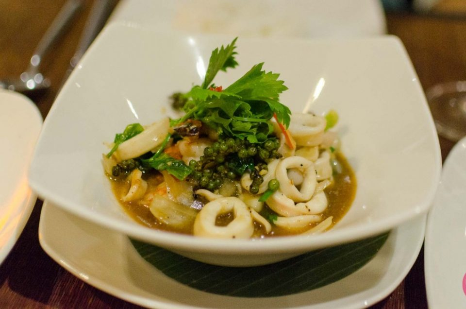Restaurants I'd Highly Recommend In Siem Reap