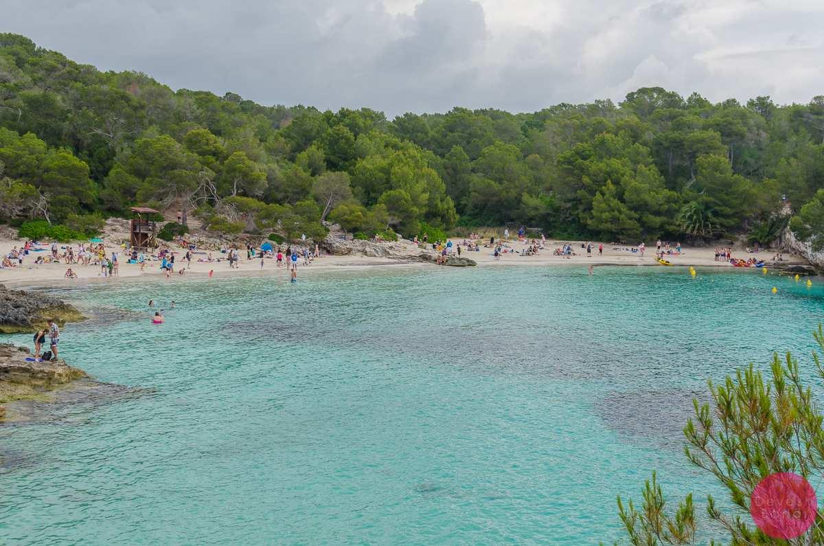 Beaches com bikini photo 48