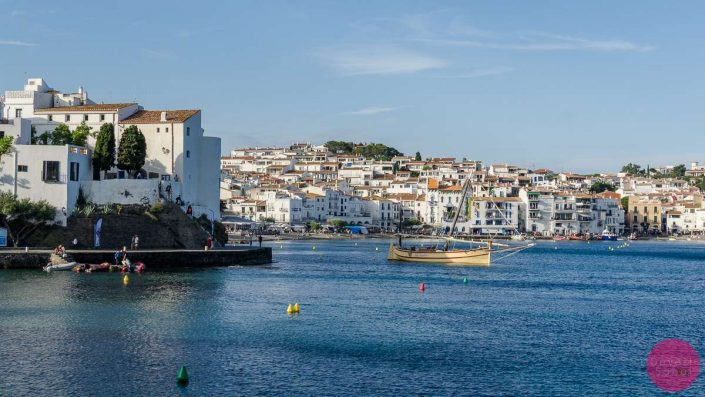 things to do in cadaques