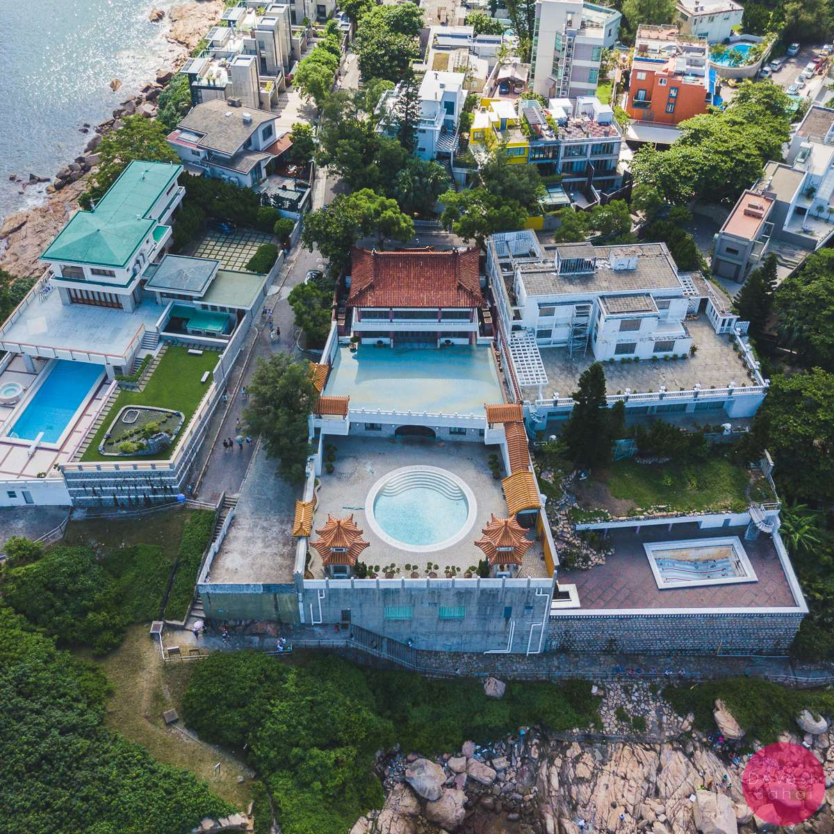 Amazing Hong Kong: Shek O, Hong Kong: 5 Amazing Things To Do
