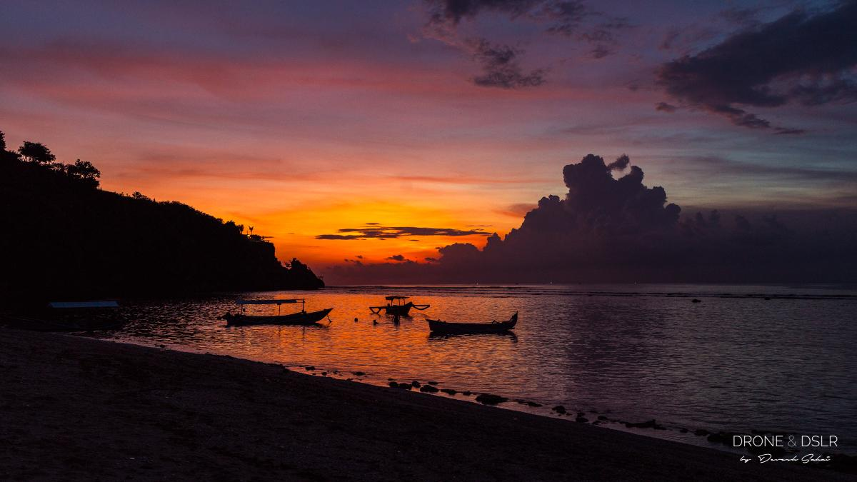 Image result for Thomas Beach sunset