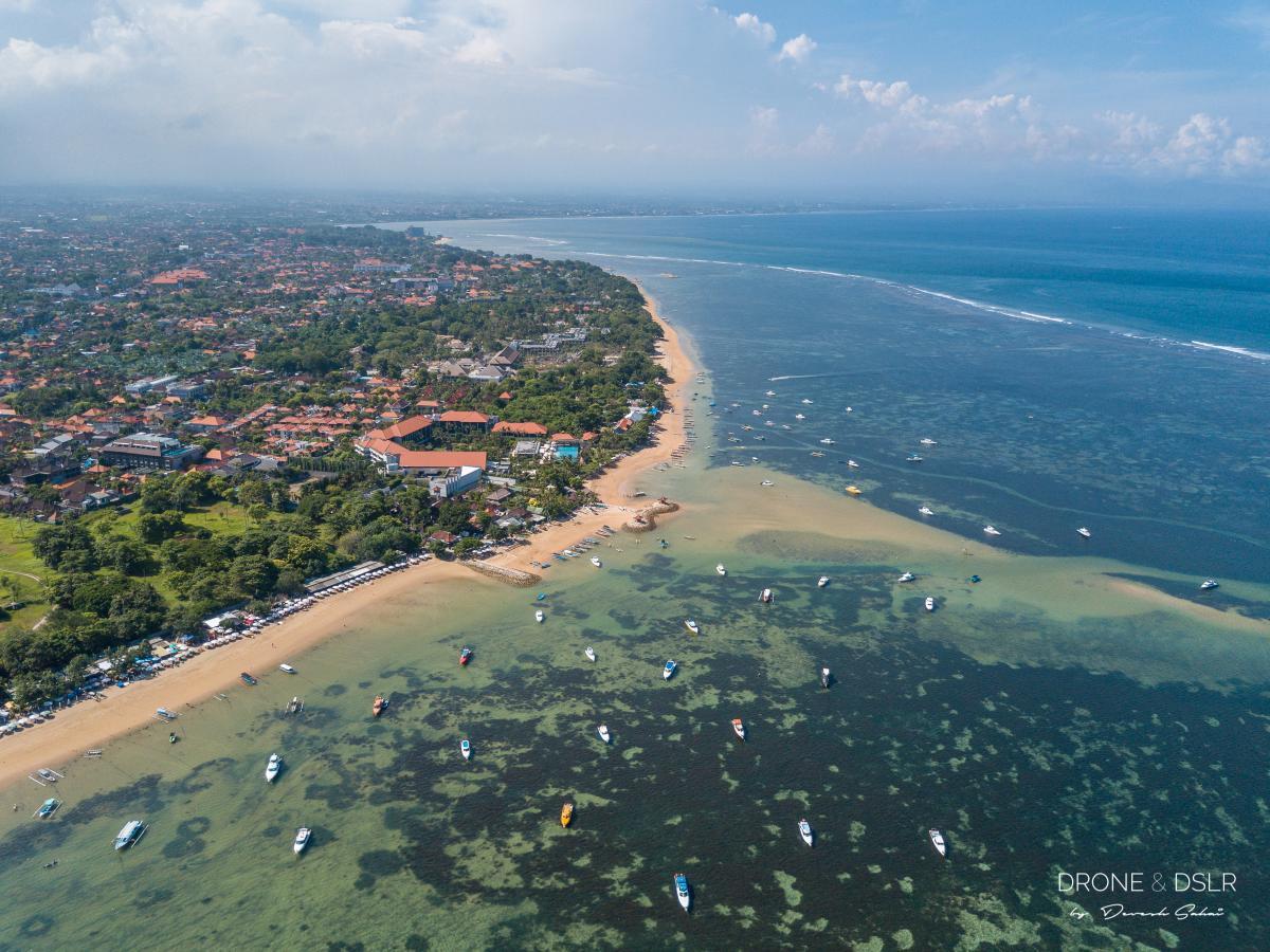 Image Result For Aerial Photography Drone For Sale