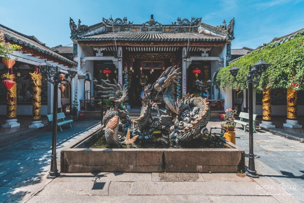 cantonese assembly hall hoi an
