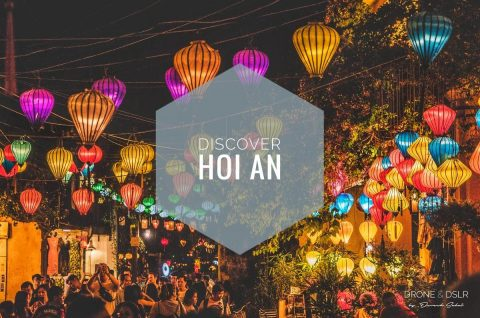 Things to do in Hoi An Vietnam Blog