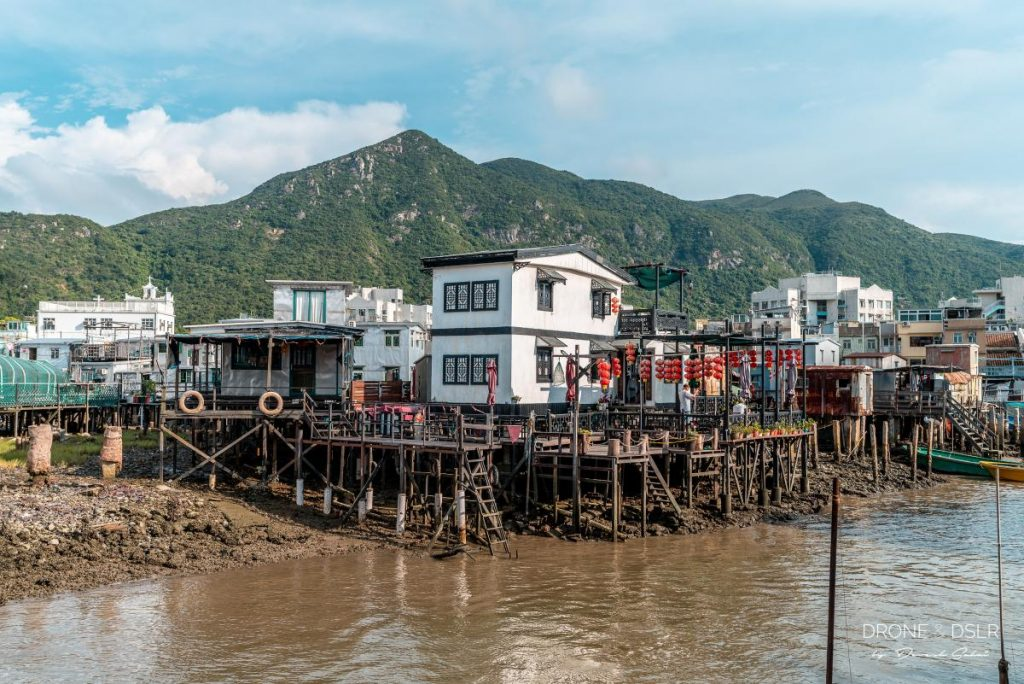 tai o fishing village hong kong things to do