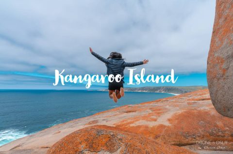Kangaroo Island Itinerary Things To Do Blog