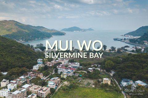 mui wo silvermine bay